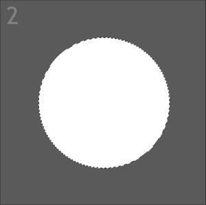 Creater en Planeta 2