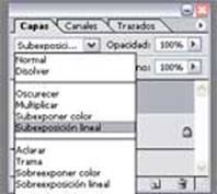 Tutorial Photoshop: Resaltar color en una foto Blanco & Negro 05