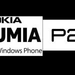 Nokia Lumia PureView ¿Resistente al agua?