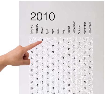 CALN-2010-BUB