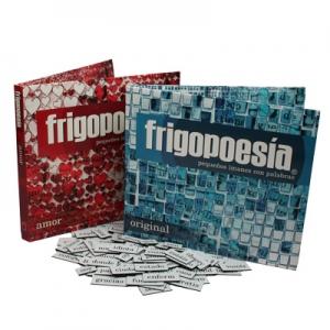 frigopoesia_1
