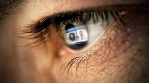 redes sociales vigiladas