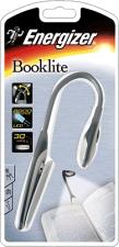 energizer-linterna-booklite-led-pinza-ref