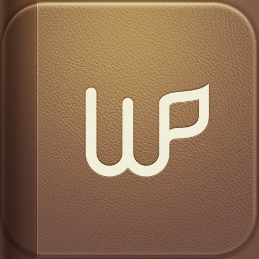 Wikipanion aplicasion para ipad e iphone descargar gratis
