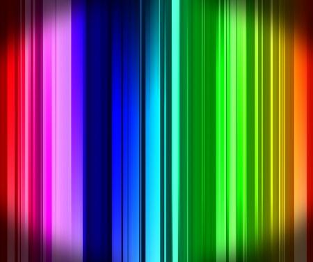 Fondo de color, tecnica de coloreado photoshop tutorial 08