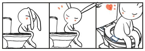 tapa de wc yanko