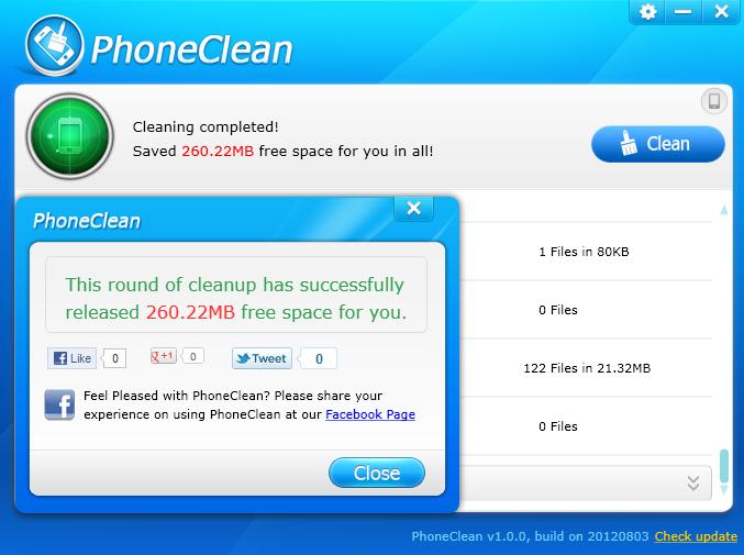 Aplicacion gratis para iOS