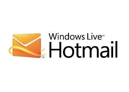 correo-hotmail