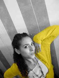 Tutorial Photoshop: Resaltar color en una foto Blanco & Negro 06