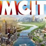 El nuevo Simcity 5 fracasa una semana después de su lanzamiento