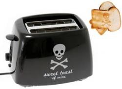 skull_toaster