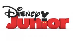 Disney-Junior