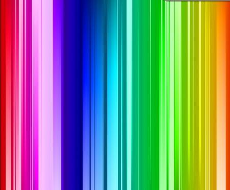 Fondo de color, tecnica de coloreado photoshop tutorial 05