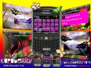 8304bea1cdd6886266778d4e9f1855b5