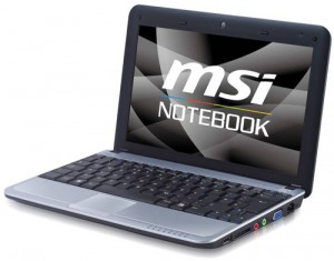 hybrid msi notebook