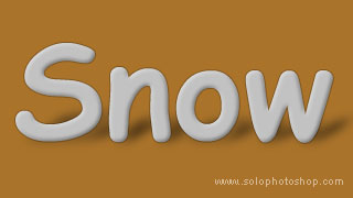 Tutorial Nieve sobre Texto