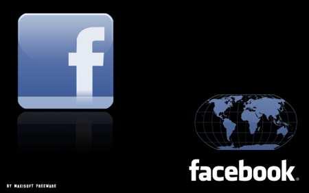 Facebook mundo