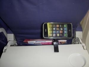 iflyz-iphone4