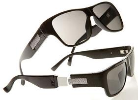 gafas de sol USB Calvin Klein