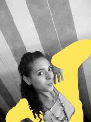 Tutorial Photoshop: Resaltar color en una foto Blanco & Negro 04