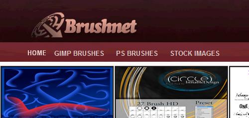 Brushes Gratis
