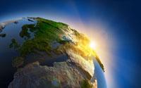 Base Climática Mundial