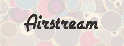 Tipografías Retro