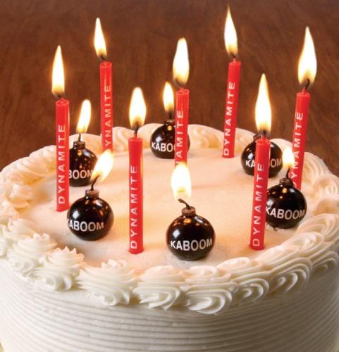 bomb-candles