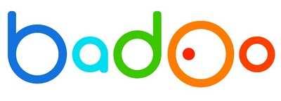 badoo.es