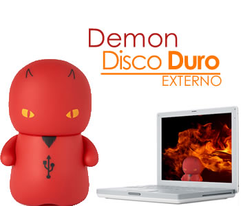 discoduro_lg