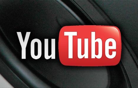 youtube sin límite de tiempo en los videos que subimos