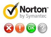 norton safe web para facebook
