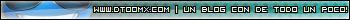 f5fc1de361bfacca929292ba258dc218