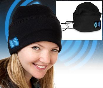 equaliser-music-hat_main