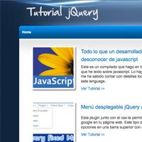 tutorialjquery.com