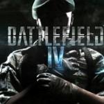 ¡Battlefield 4 Ya Falta Poquito!