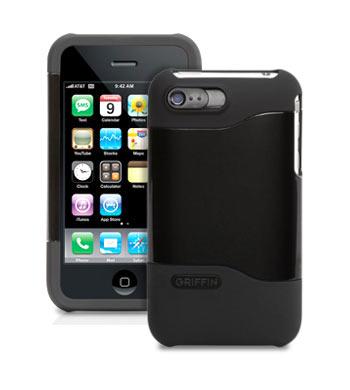 carcasa clarifi iphone macro lens