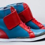Proyecto Piola: Comercio justo de zapatos con diseño francés