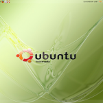 Divino live cd de Ubuntu