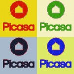 Picasa en Linux (video)