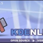 Montaje de video con Kdenlive