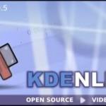 Montaje de video con Kdenlive