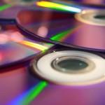 Un liveCD de mi Ubuntu