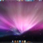 Convierte tu Ubuntu en Leopard de Mac.