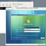 VirtualBox, Gutsy y los puertos USB