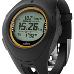 Suunto crea el reloj GPS más pequeño del mundo