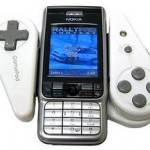 Game Pad por Bluetooth BGP 100
