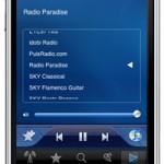 Radio Pocket Tunes