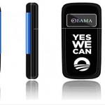 Llega el Teléfono Obama