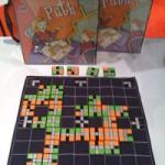 Puzzle half: ¿lo hacemos a medias?